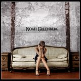 Noah Greenberg